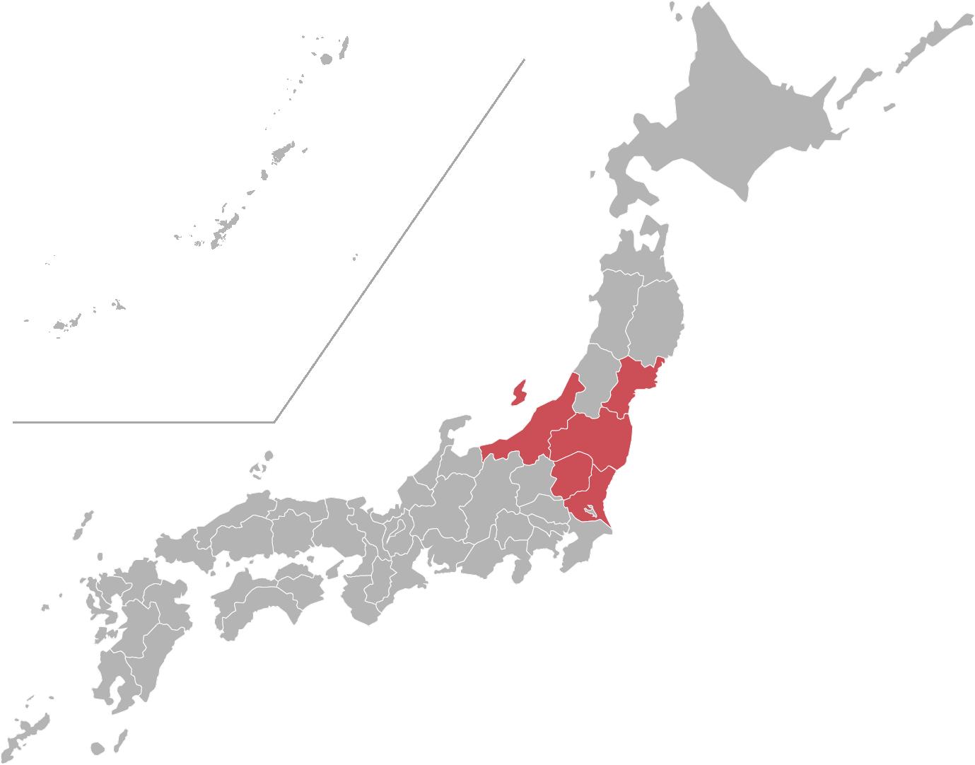projectmap